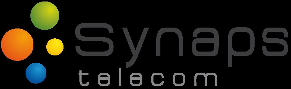 Synaps Informatique - Solutions de téléphonie d'entreprise
